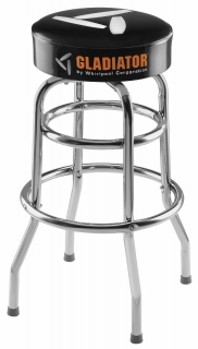 GLADIATOR® Workbench Stool 76cm