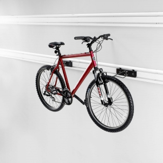GLADIATOR® Horizontal Bike Hook