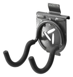 GLADIATOR® Scoop Hook SINGLE