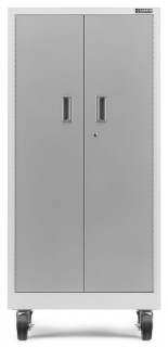 GLADIATOR® Tall Gearbox Cabinet - Select Series