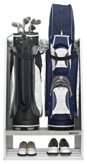 GLADIATOR® Golfzak houder - Select Series