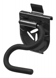 GLADIATOR® S - Hook SINGLE