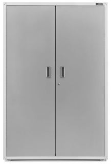 Gladiator Grande Armoire XL - Select Series