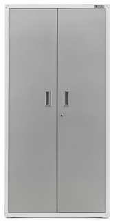 GLADIATOR® Select Series Jumbo Kast