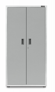 GLADIATOR® Armoire Large en acier 91cm