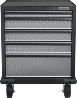 GLADIATOR® Premier Modular Geardrawers