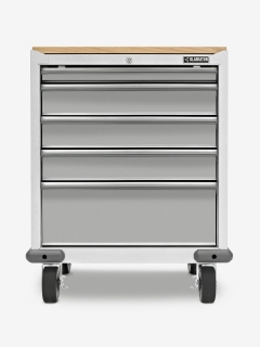 GLADIATOR® Modular Geardrawers - Select Series