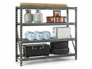 GLADIATOR® Rack regal