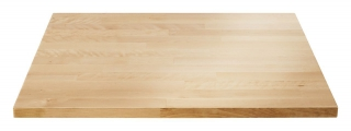 GLADIATOR® Hardwood for Modular Gearbox or Geardrawer