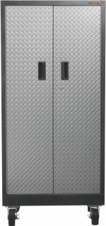 GLADIATOR® Premier Tall Gearbox LockerTALL GEARBOX LOCKER